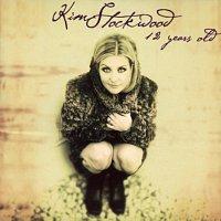 Kim Stockwood – 12 Years Old
