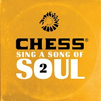Různí interpreti – Chess Sing A Song Of Soul 2