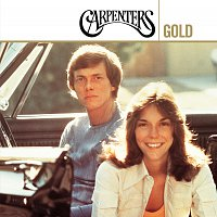 Carpenters – Carpenters Gold - 35th Anniversary Edition