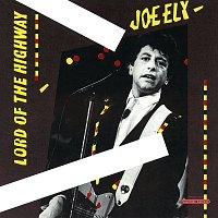 Joe Ely – Lord Of The Highway