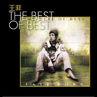Faye Wong – The Best Of Best