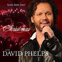 David Phelps – Christmas With David Phelps