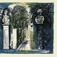 Martyn Hill, Frank Lloyd, City Of London Sinfonia, Richard Hickox – Britten - Vocal Works