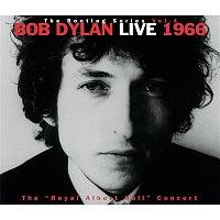 "Bob Dylan – Live 1966 ""The Royal Albert Hall Concert"" The Bootleg Series Vol. 4"