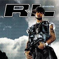 RL – RL : ements