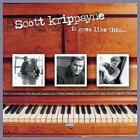 Scott Krippayne – It Goes Like This