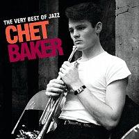 Chet Baker – The Very Best Of Jazz - Chet Baker