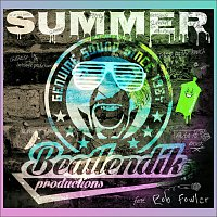 Beatlendik, Rob Fowler – Summer (feat. Rob Fowler)