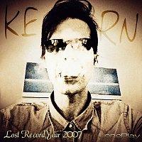 Kern – Lost Record, Year 2007