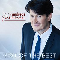 Andreas Fulterer – Best Of The Best
