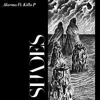 Shades, Killa P – Alarma