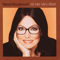 Nana Mouskouri – At Her Very Best