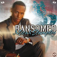 Micah Stampley – Ransomed
