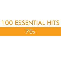 Různí interpreti – 100 Essential Hits - 70s
