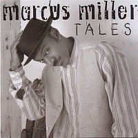 Marcus Miller – Tales