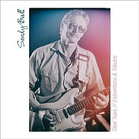 Sandy Bull – Steel Tears//Endventions & Tributes
