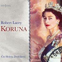 Helena Dvořáková – Lacey: Koruna