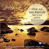 Claudio Arrau – Best Of Beethoven: Ode To Joy [International Version] (International Version)
