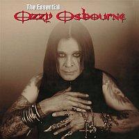 Ozzy Osbourne – The Essential Ozzy Osbourne