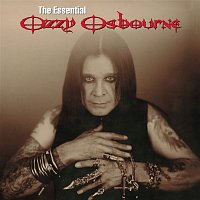 Ozzy Osbourne – The Essential Ozzy Osbourne
