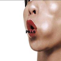 Death By Kite – Pills [Single Edit]