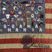 Patricie – Obamamania