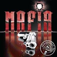 Mafia – Aki mindent lát...