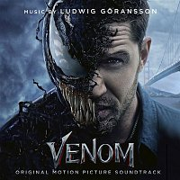 Ludwig Goransson – Pedal To The Metal