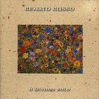 Renato Russo – O Ultimo Solo