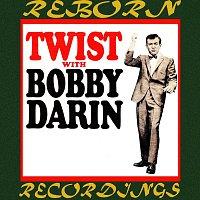 Twist with Bobby Darin (HD Remastered)