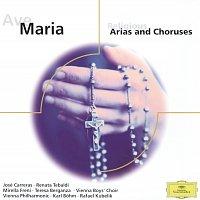 José Carreras – Ave Maria