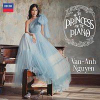 Van-Anh Nguyen – The Princess And The Piano