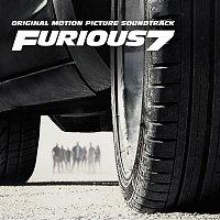 Wiz Khalifa – Furious 7: Original Motion Picture Soundtrack