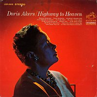 Doris Akers – Highway to Heaven