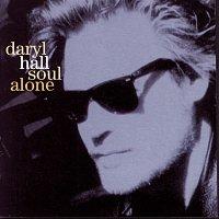 Daryl Hall – Soul Alone