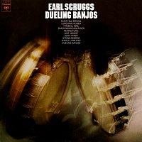 Earl Scruggs – Dueling Banjos