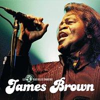 Přední strana obalu CD The 50 Greatest Songs