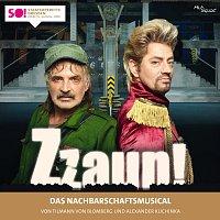 Original Cast Dresden – Zzaun!
