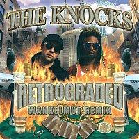 The Knocks – Retrograded (Wankelmut Remix)