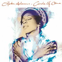 Oleta Adams – Circle Of One