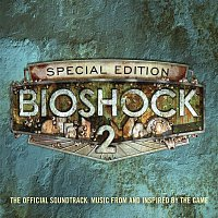 Annette Hanshaw – Bioshock 2: The Official Soundtrack - Music From And Inspired By The Game (Special Edition)