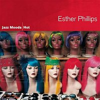 Esther Phillips – Jazz Moods - Hot