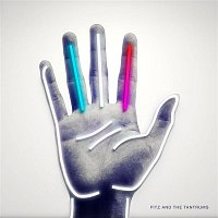 Fitz, The Tantrums – Fitz and The Tantrums