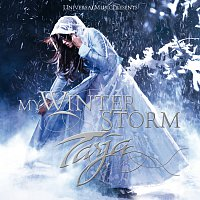Tarja – My Winter Storm [Special Fan Edition]