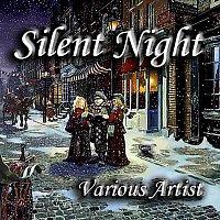Různí interpreti – Silent Night