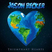Jason Becker – We Are One (feat. Steve Knight)