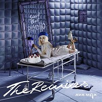 Ava Max – Sweet but Psycho (The Remixes)