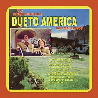 Dueto América – El Incomparable Dueto América Con Más Exitos