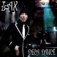 J-AX – Deca Dance