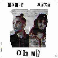 Dappy, Ay Em – Oh My